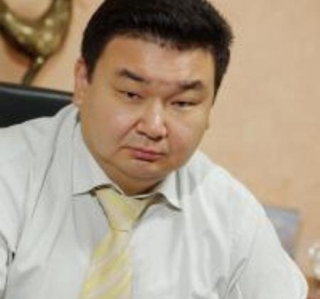 Сагындык Кусаинов ушел из БТА Ипотека