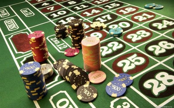 Организаторы незаконного казино во Дворце спорта оштрафованы