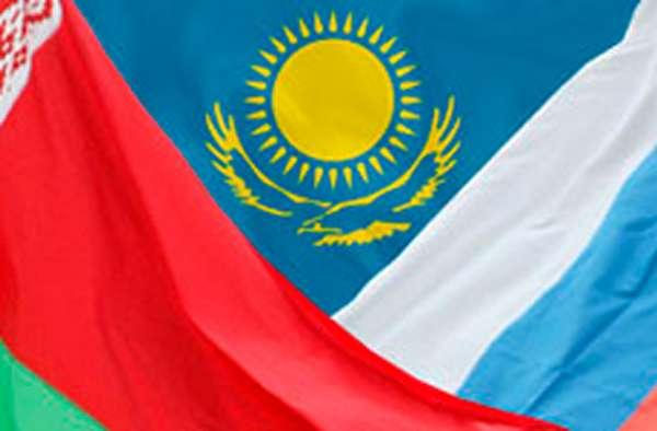 Казахстан в 2012 году поставил меньше сырья в ТС