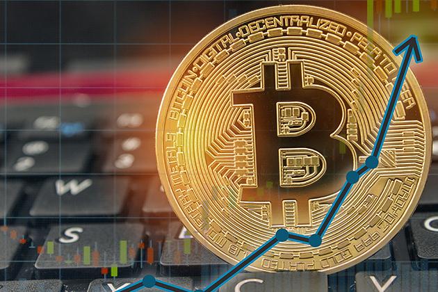 Криптолето на пороге: Libra, Bakkt и MoneyGram