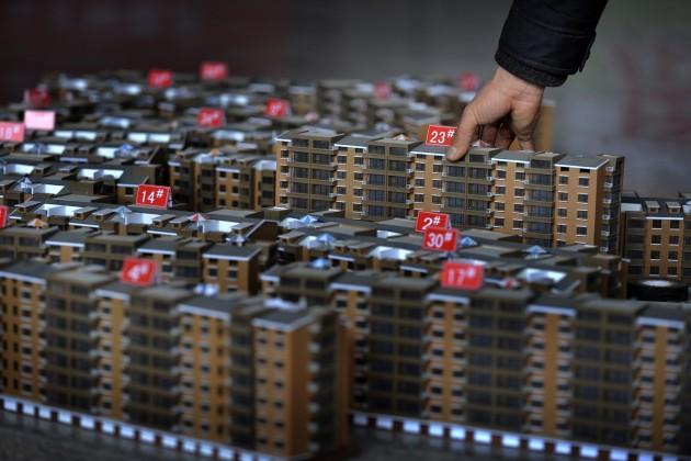 ВКазахстане небудет списания ипотечных долгов