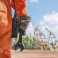 Спрос на нефть ОПЕК в 2020 году снизится на 4%