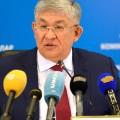 Крымбек Кушербаев: Нужно работать, чтобы был результат