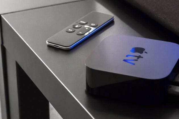 Apple проигрывает вборьбе запрокат ипродажу цифровых фильмов