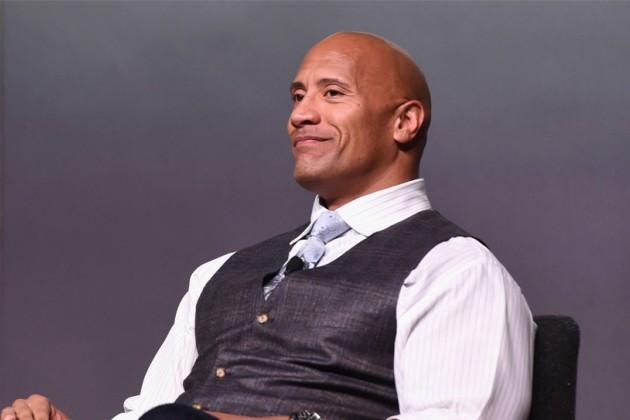 Назван рейтинг самых высокооплачиваемых актеров мира