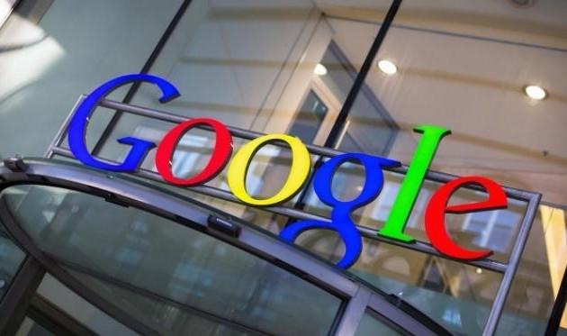Google обжаловал решение Еврокомиссии о штрафе на 1,5 млрд евро