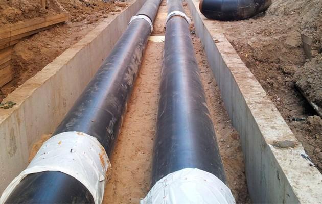 В Казахстане появится единый оператор по эксплуатации водопроводов