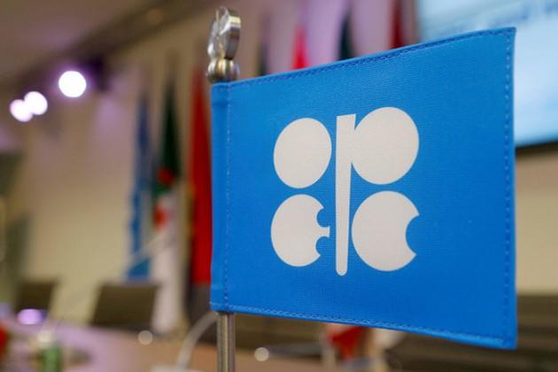 ОПЕК готова еще больше сократить нефтедобычу