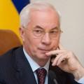 Украина хочет добывать сланцевый газ