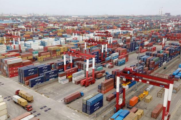 Экспортерам РК возместят 50% затрат