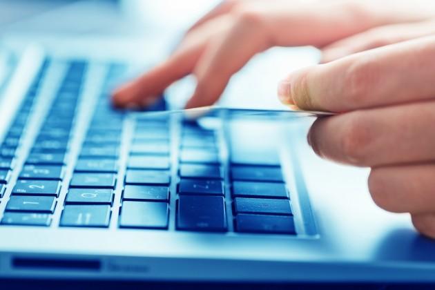 Ассоциация финансистов непротив онлайн-кредитования