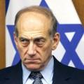 Экс-премьер Израиля получил шесть лет тюрьмы