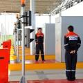 ЕБРР профинансирует внедрение платности на казахстанских дорогах