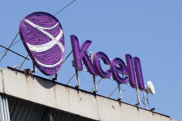 Кселл начинает возврат денежных средств абонентам