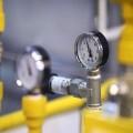 Уровень газификации Казахстана превышает 47%