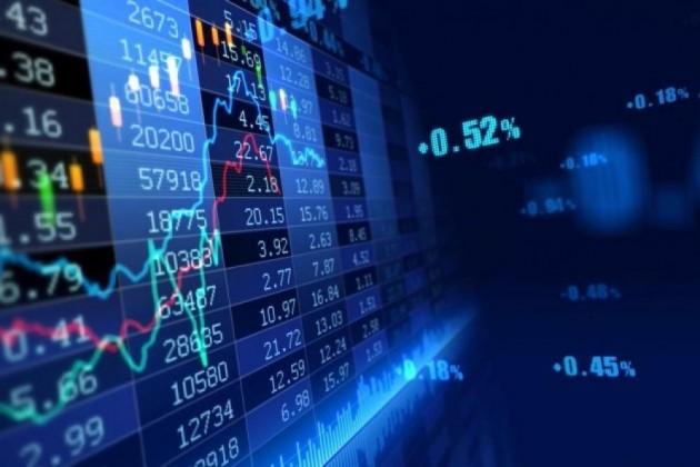 Цены на металлы, нефть и курс тенге на 4 сентября