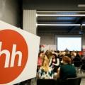 Чистая прибыль HeadHunter увеличилась почти на 70%