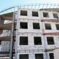 ВКызылординской области одобрено строительство домов по Нұрлы Жер