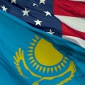 Казахстан и США намерены заключить соглашение в сфере энергетики