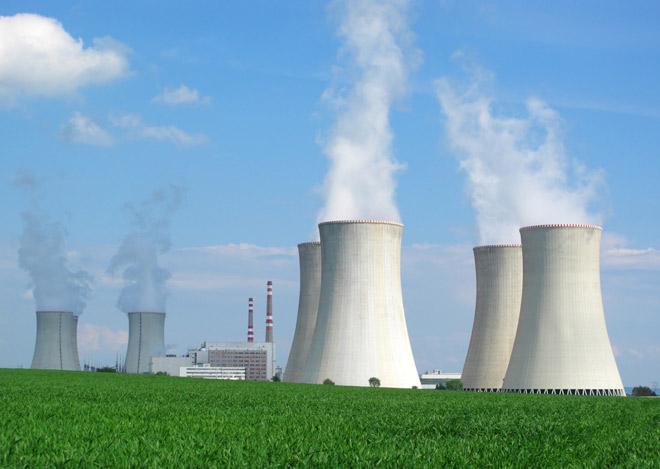 К 2025-ому году Франция может закрыть до17 атомных реакторов
