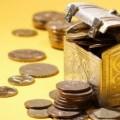 Проект бюджета напредстоящие три года презентован вмажилисе