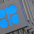 ОПЕК снизит добычу нефти впервые с 2008 года
