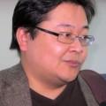 Член общественного совета предлагает для Алматы этностиль