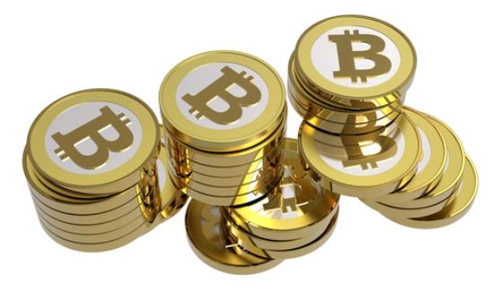 Виртуальная валюта без контроля Центробанков