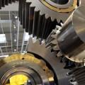 Объем производства в машиностроении достиг триллиона тенге