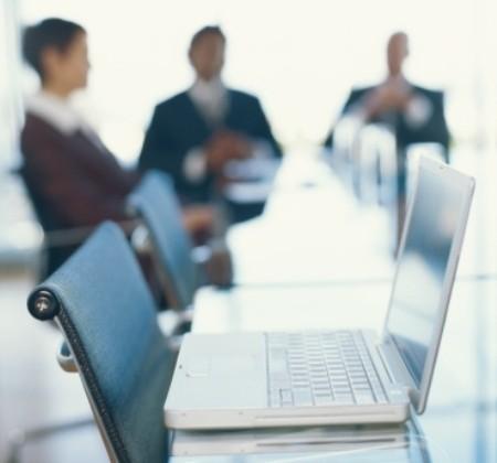50% менеджеров в РК меняют работу раз в полгода