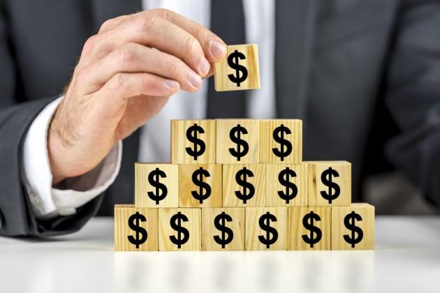 Что нужно знать офинансовых пирамидах?