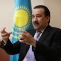 Для  Казахстана важна кооперация с мировыми компаниями