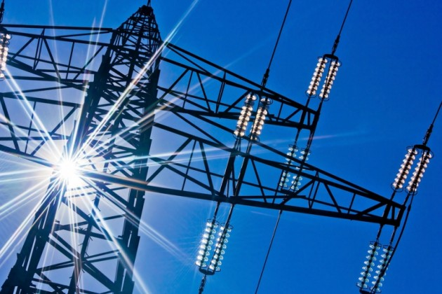 Крупные энергокомпании поглотят более мелкие