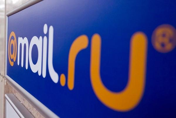 Mail.ru отменяет вход по постоянному паролю