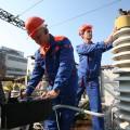 Общий электроэнергетический рынок ЕЭС не решит всех проблем
