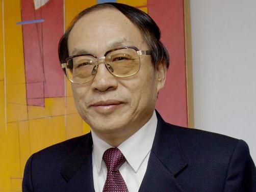 В Китае экс-министр приговорен к смертной казни за взятки
