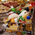 Инфляция в2017году составила 7,1%