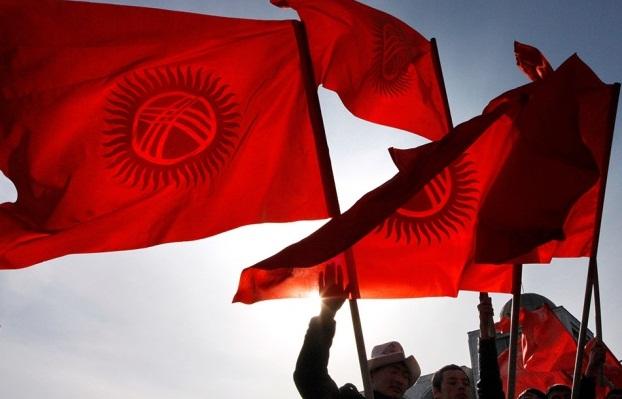 Внешний долг Кыргызстана достиг $3,6 миллиарда