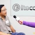 Создатель Litecoin продал все свои монеты