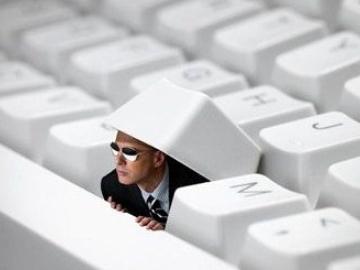 Обнаружен «самый изощренный» троян для Linux