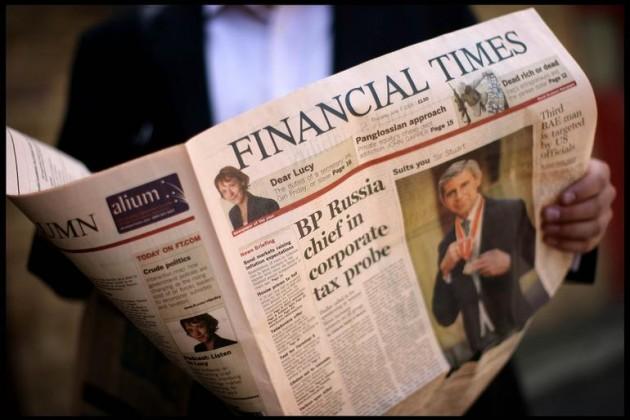 Казахстан погружается в долговой рынок