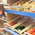 С октября инфляция в Казахстане начнет снижаться