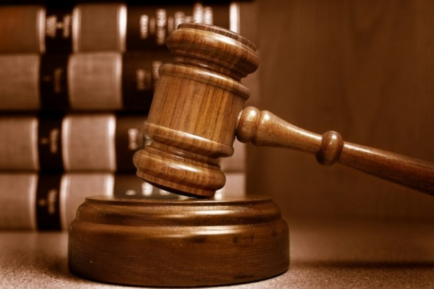 Сотрудница прокуратуры отсудила у обидчика 200 тыс тенге