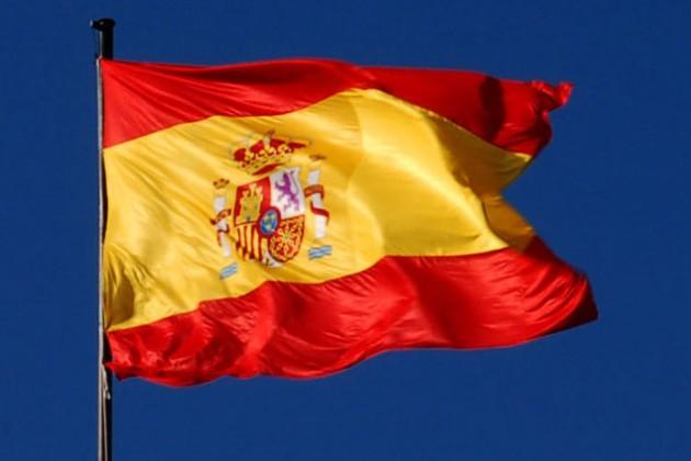 От низких цен на нефть выиграла Испания