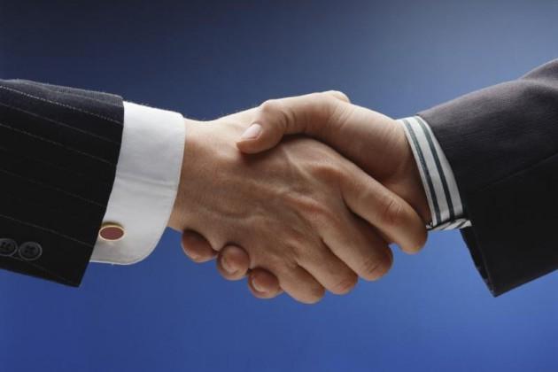Mangistau Investments B.V. досрочно погасил заем в китайском банке
