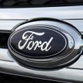 Ford наметил новую стратегию в Европе