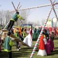 На Наурыз казахстанцы  будут отдыхать 5 дней