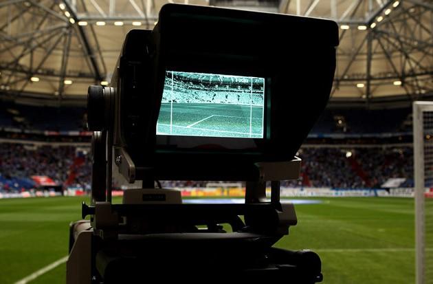 Глава судейского комитета ФИФА за введение видеоповторов