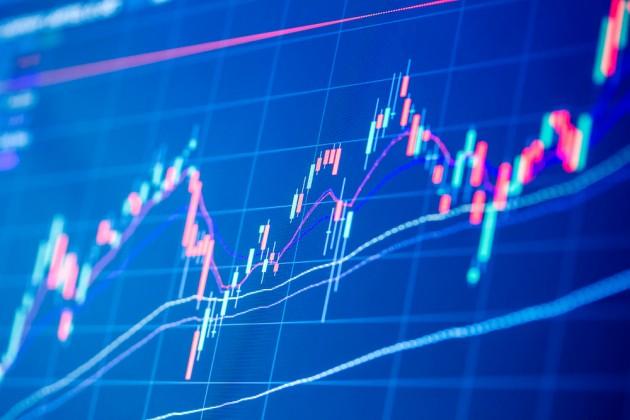 Цены на металлы, нефть и курс тенге на 30 августа
