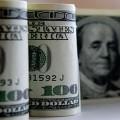 Нацбанк: На валютном рынке нет спекуляций